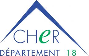 Conseil Départemental du Cher